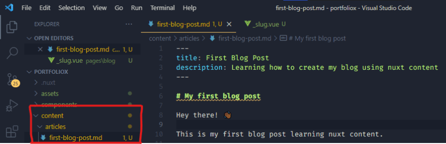 blog-with-nuxt-content-create-content-md-file-Annotation 2021-07-11 034837
