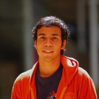 Carlos Guzmán profile picture