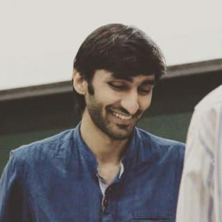 Arnav Puri profile picture