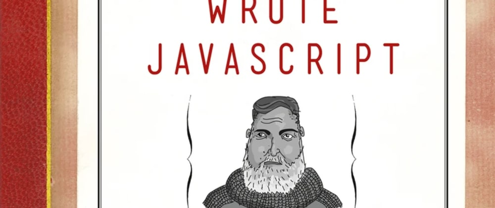 Cover image for Book Review - If Hemingway Wrote Javascript