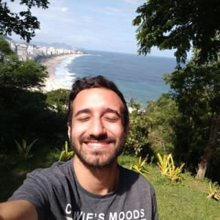 Leonardo Giroto profile picture