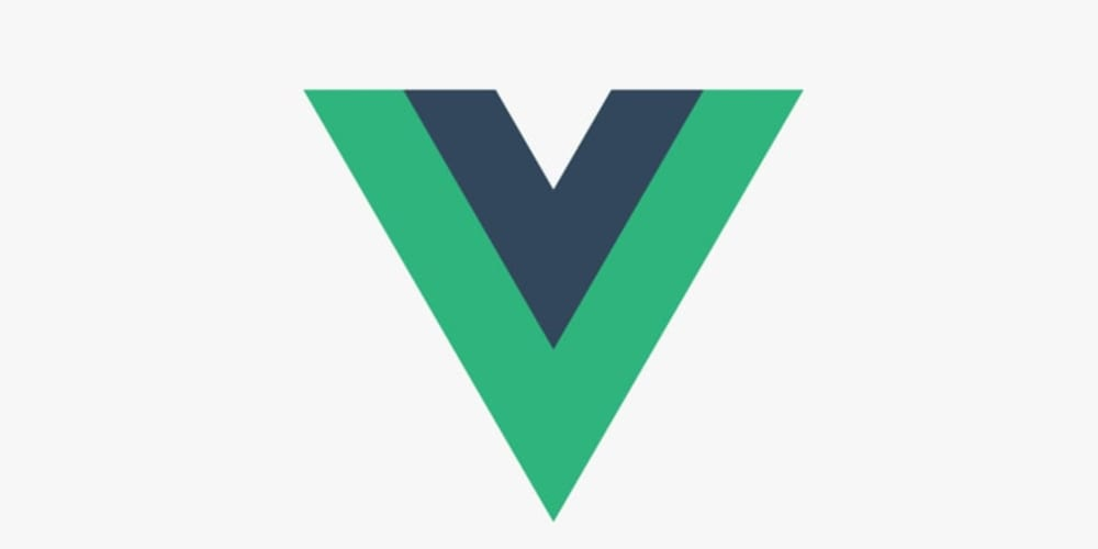 Build Your First Ionic Vue App