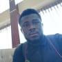 Oliver Mensah profile image