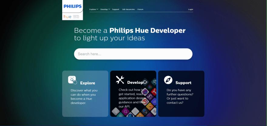 Screenshot 2021-04-30 at 10-30-41 Hue Your Imaginations - Philips Hue Developer Program.png