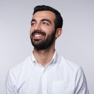 Ugur Tekbas profile picture