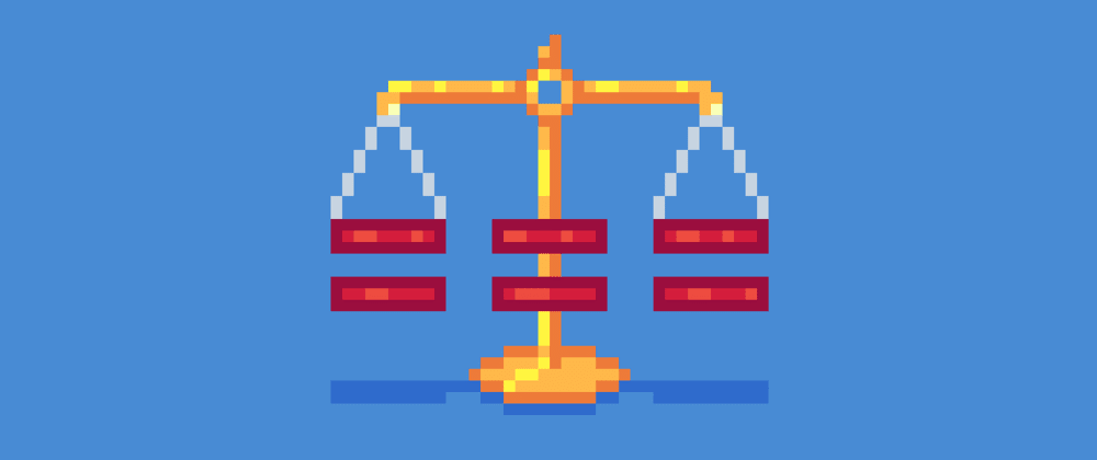 Cover image for Equality of Data Structures: Ruby vs. JavaScript