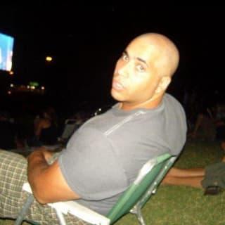 Ahmad Ragab profile picture