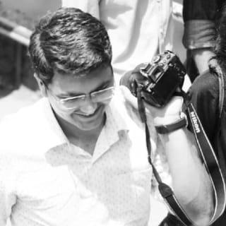 Sagar Unagar profile picture