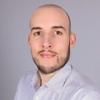setagana profile picture