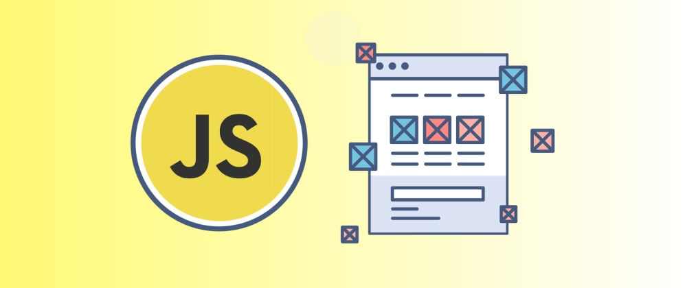 Cover image for [JavaScript] 7 OOP fundamentals you will need!