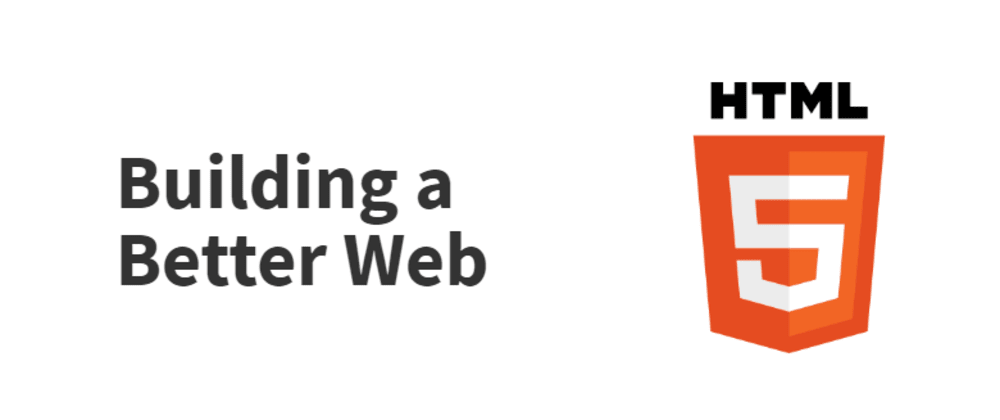 Cover image for Semantic HTML: Building a More Accessible Web