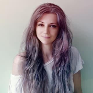 Vanesa profile picture