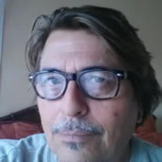 eaglerockdude profile