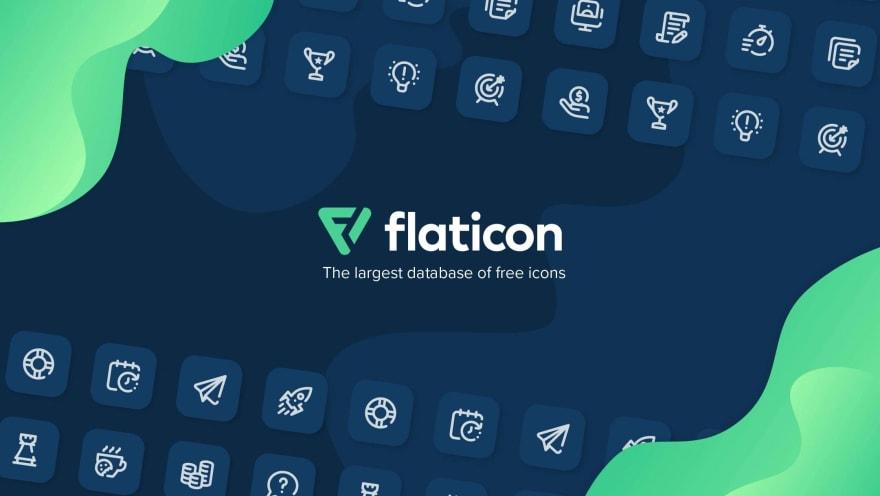 flaticon-generic