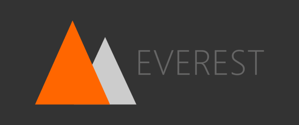Cover image for Everest: A gorgeous REST API client written in JavaFX