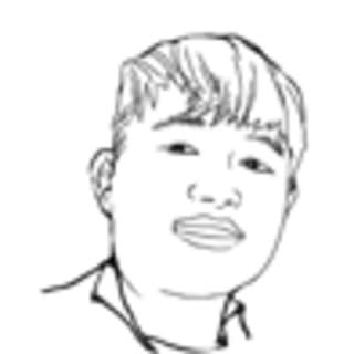SONGJAVA profile picture
