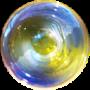 ender minyard profile image