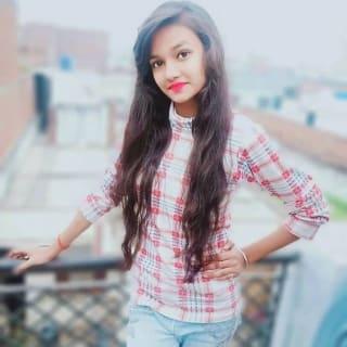 khushipatel02 profile picture