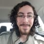 Luis M Alvarez Pacheco profile image
