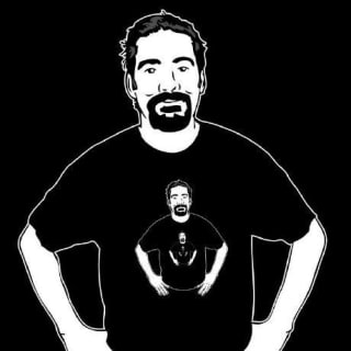 Joe Block profile picture