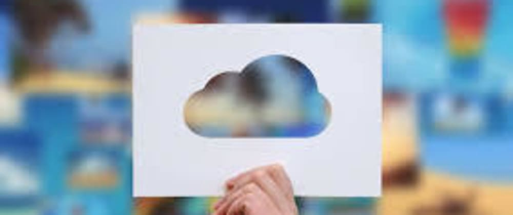 Cover image for Cloud Computing in Healthcare: 'Security' is the Concern!