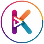 konnectmevideo profile