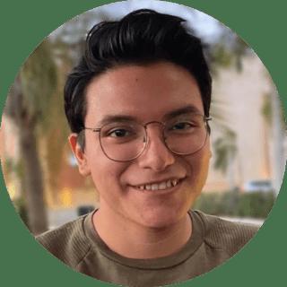 Carlos Gómez Suárez profile picture