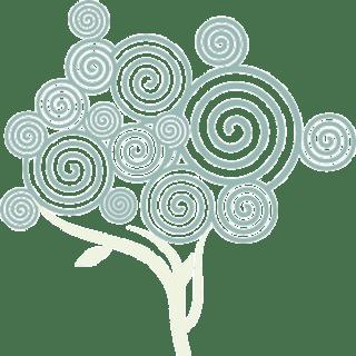 treehotel profile