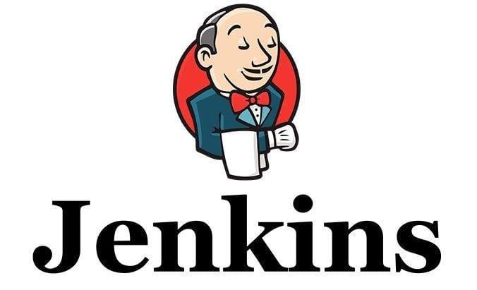 travis vs. Jenkins