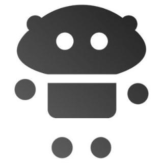 Scrapingdog profile picture