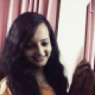 urvashi153 profile