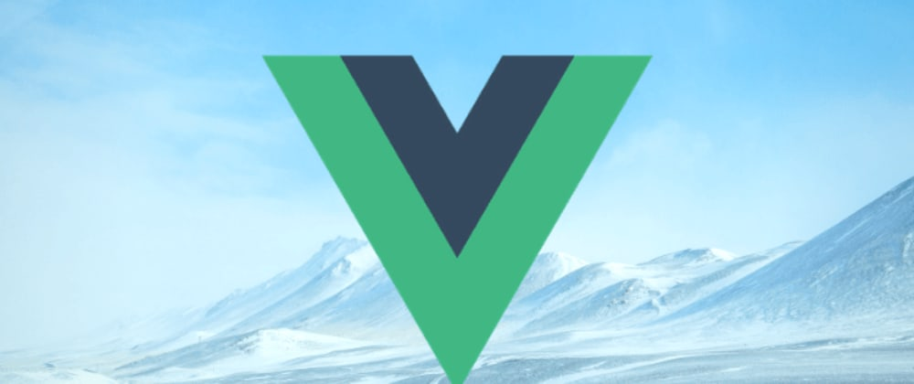 Cover image for Using watchers for form input validation in Vue.js