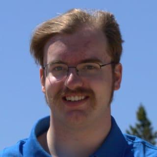 Trevor Giddings profile picture