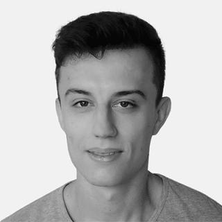 Georgi Serev profile picture