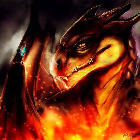 PeriGK avatar
