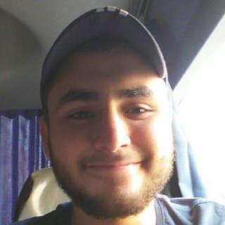 Abdo Amin profile picture