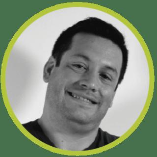Damian Olguin profile picture