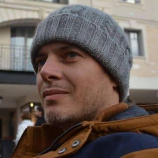 Baptiste Mille-Mathias profile picture