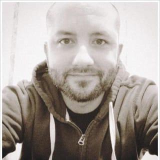 lance1572 profile picture