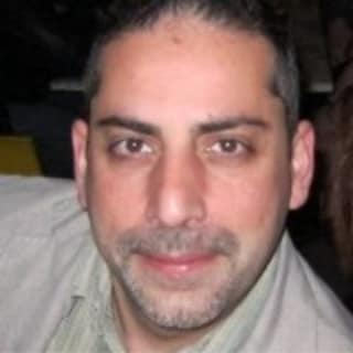 guido_dipilla profile