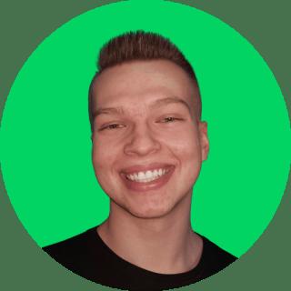 Bart Zalewski profile picture