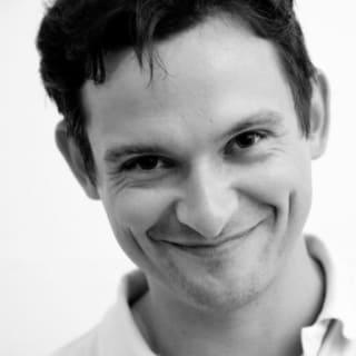 Sebastian Helzle profile picture