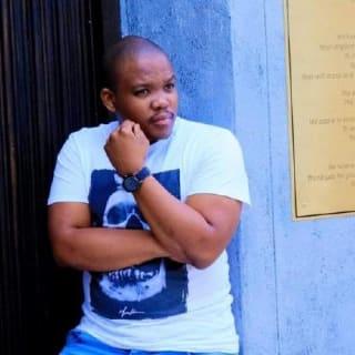 Talent Qwabe profile picture