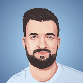 Ernestas Narmontas profile picture