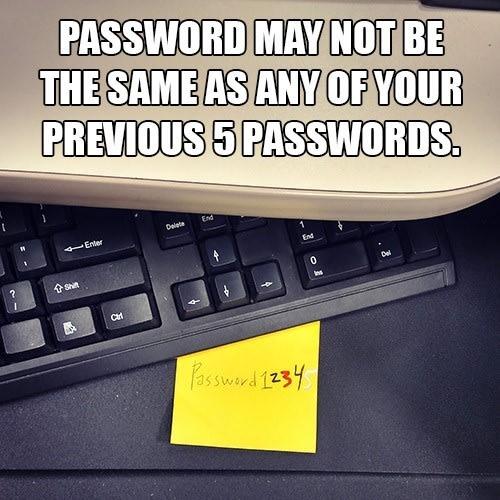 https://17jcfi3u6aml2oxhp0pu8hpg-wpengine.netdna-ssl.com/wp-content/uploads/2016/03/Passwords-repeats.jpg
