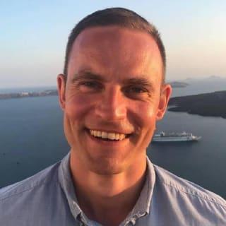 Carl-Fredrik Herö profile picture