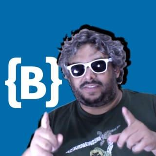 Emerson Broga Dev profile picture