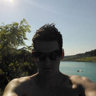 MarcS profile picture