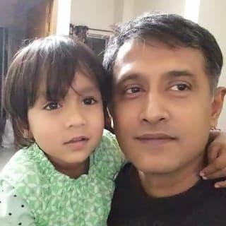 Imtiaz Rahi profile picture