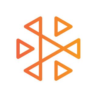 Amazon IVS logo
